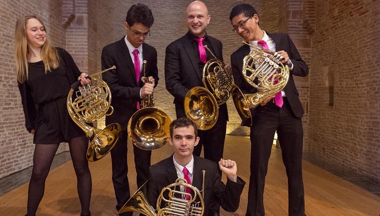 Orchestre Symphonique Étudiant de Toulouse