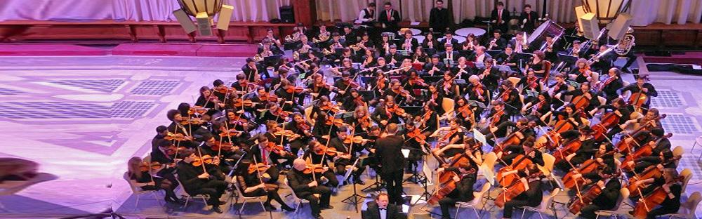Ba_Cultur_Orchestre Univ Lille_2017.jpg