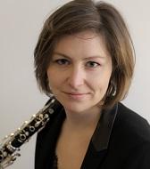Floriane Tardy, Orchestre Symphonique Étudiant de Toulouse