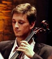 Hyacinthe Ducharme, Orchestre Symphonique Étudiant de Toulouse