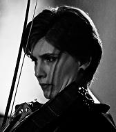 Orchestre Symphonique Étudiant de Toulouse, Mathilde Gras © Coline Serier