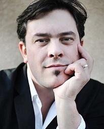 Pierre-Emmanuel Roubet